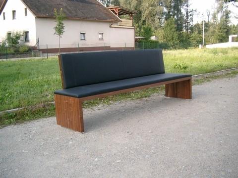 Essen021