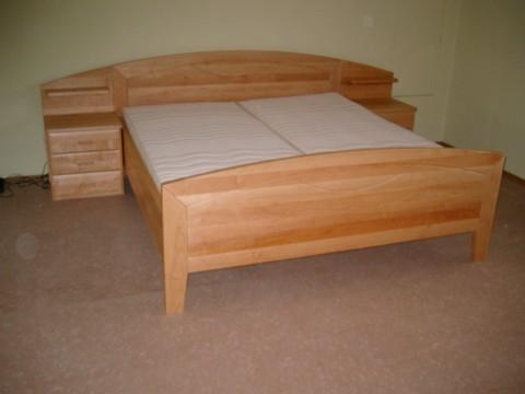 Schlafen016