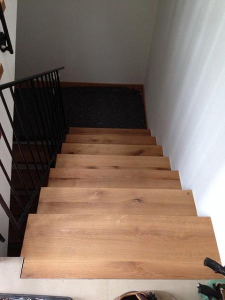 Treppen001