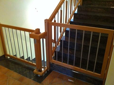 Treppen006