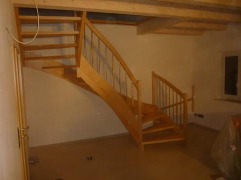 Treppen007
