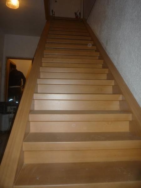 Treppen008