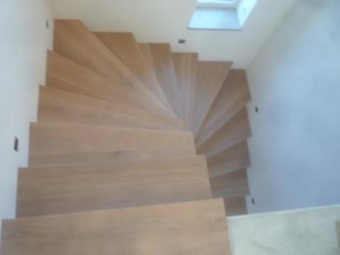Treppen009