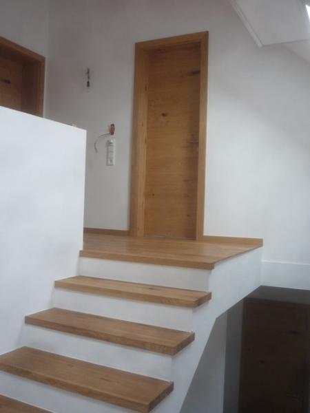 Treppen012