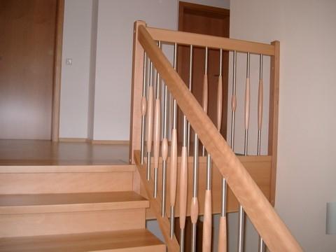 Treppen014