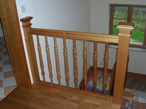 Treppen015