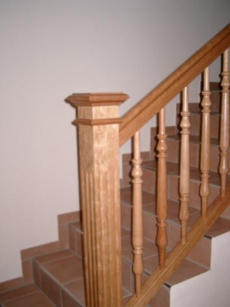 Treppen017