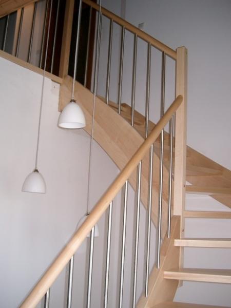 Treppen018