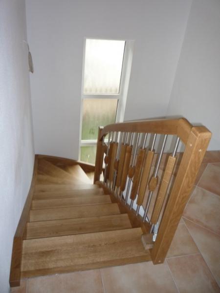 Treppen020