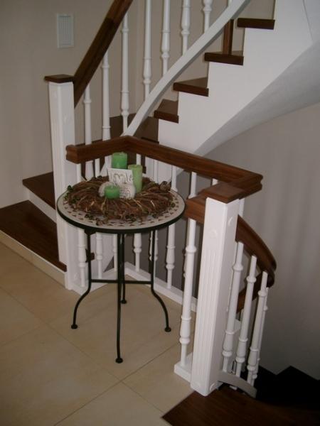 Treppen021