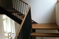 Treppen002