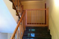 Treppen005