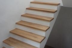 Treppen010