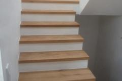 Treppen011