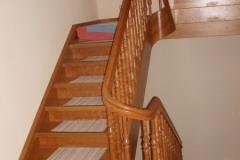 Treppen013