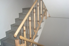 Treppen016