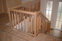 Treppen019